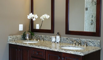 Find Best Reviewed Interior Designers And Decorators In Lynchburg