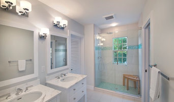 Bathroom Remodeling Naples Fl best kitchen and bath designers in naples, fl | houzz