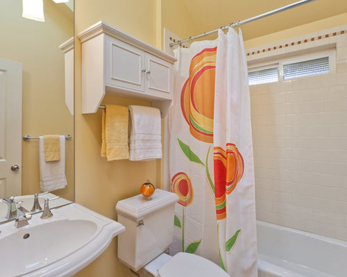 Over Toilet Storage Photos. Houzz   Over Toilet Storage Design Ideas   Remodel Pictures
