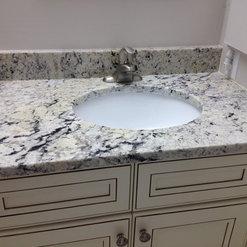 Affordable Kitchen & Bath - Fort Myers, FL, US 33966