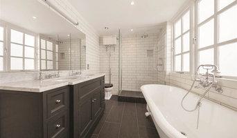 Chelsea Embankment- Penthouse Flat Refurbishment