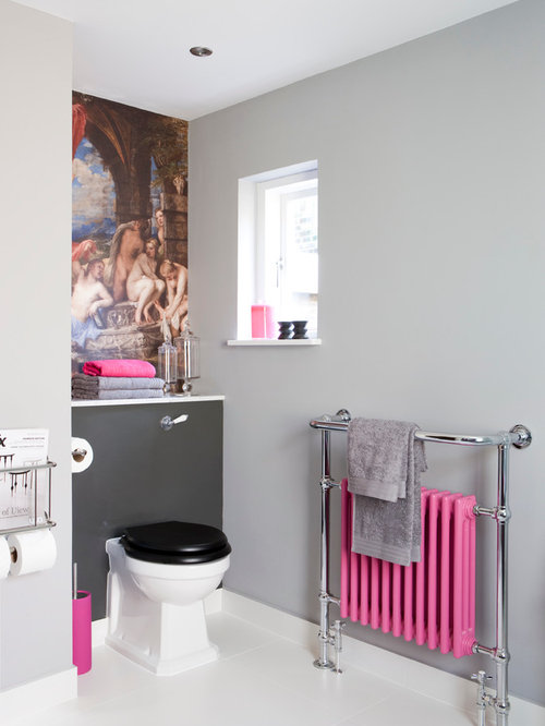 Toilet Design Ideas bathroom decorating ideas above toilet Saveemail