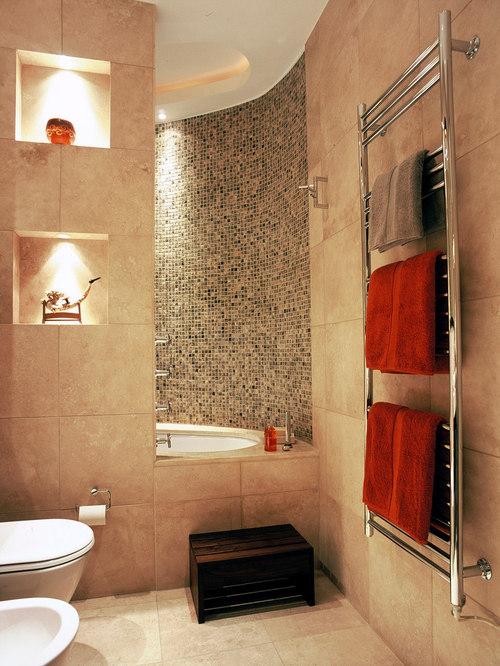 Garden Tub With Shower HouzzGarden Tubs With Shower   Deviprasadregmi info. Garden Tub Shower Combo. Home Design Ideas