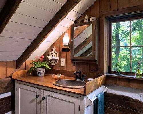 saveemail timberland design
