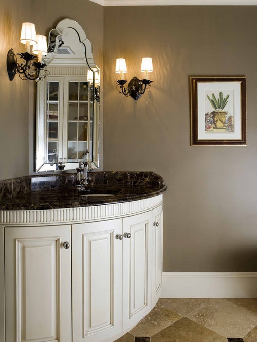 kitchen cabinets painters davenport houzz 3155