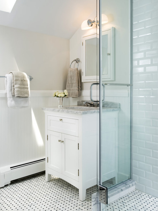 Bathroom Beadboard bathroom beadboard ideas | houzz