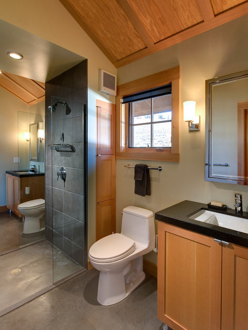Houzz His And Hers Bath Design Ideas Amp Remodel Pictures