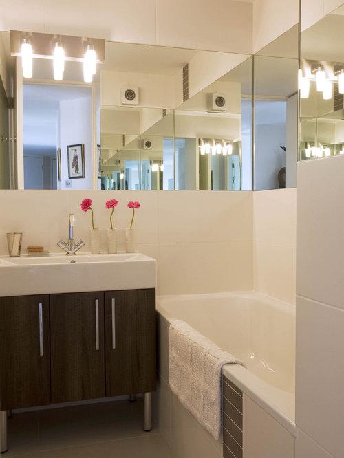 Bathroom Vanities Hamilton New Zealand bathroom vanities hamilton new zealand | okayimage