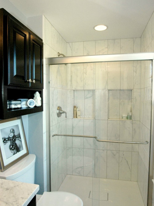 Faux Marble Houzz