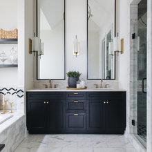 HM - Bathrooms