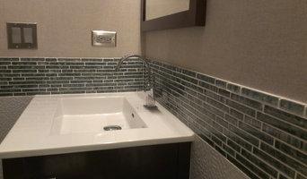 Chicago Bath