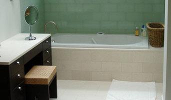 Chicago Bathroom Remodeling
