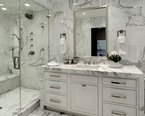 Gold coast bathroom design ideas renovations photos for Bathroom ideas gold coast