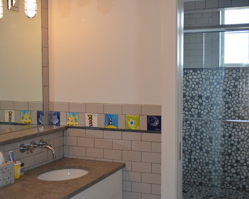 tile for bathrooms hill ri estate 14694