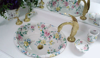 contact decorated bathroom llc