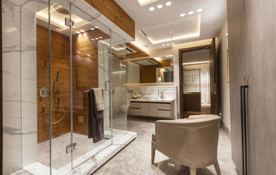 Discover: What is an Ensuite Bathroom?
