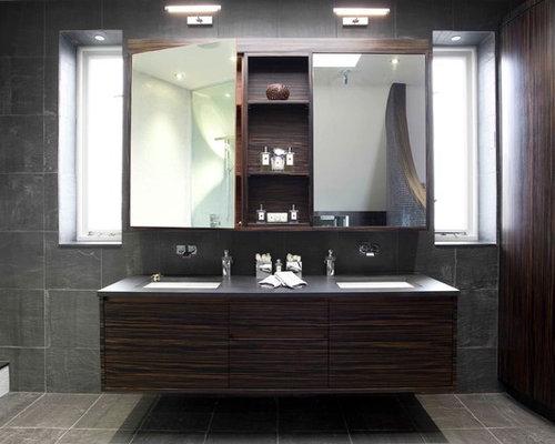 Bathroom Medicine Cabinet Home Design Ideas, Pictures, Remodel and Decor