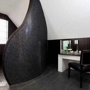 Chiswick W4: Perfect Bathroom Oasis