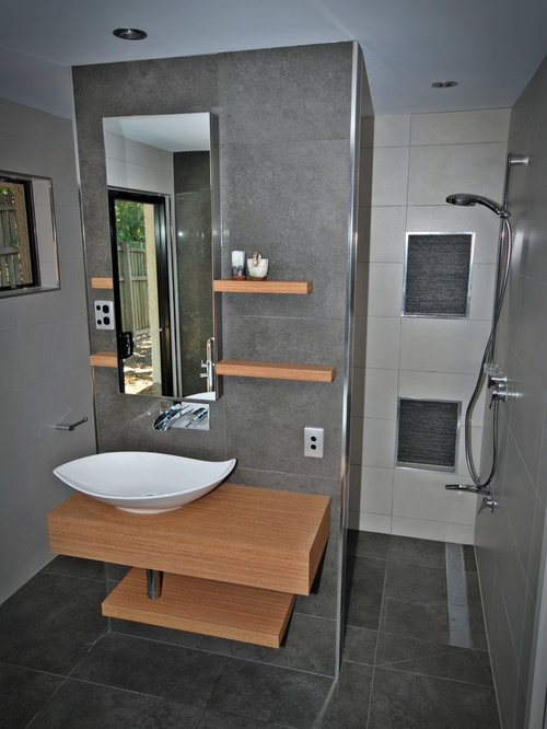 asian brisbane bathroom design ideas remodels photos