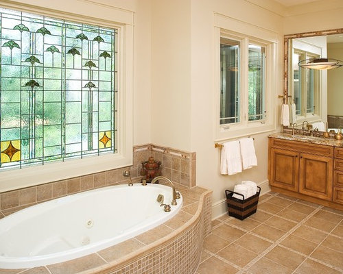 SaveEmail. Tile Bathtub Surround Ideas  Pictures  Remodel and Decor