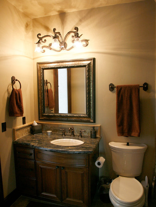 mediterranean sacramento bathroom design ideas remodels