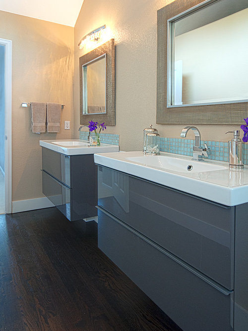 vanities with tops bathroom vanities with a solid surface si
