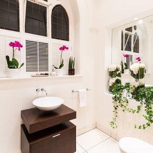 Beau Church Bathroom Ideas U0026 Photos | Houzz