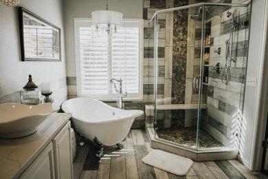 Homefix Colorado Springs Co Us, Bathroom Remodel Colorado Springs Cost
