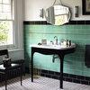 Fråga experten: Vad ska du spara och slösa på i ditt nya badrum?