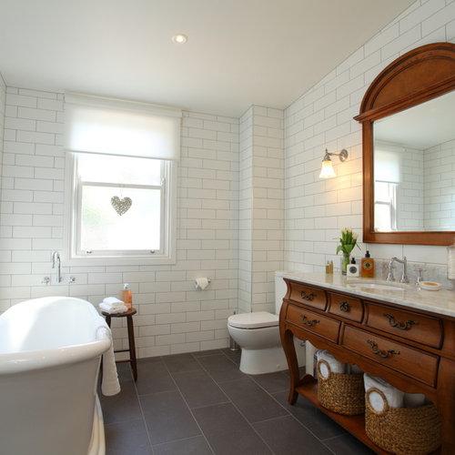 circa 1890-1900 bathroom design ideas, remodels & photos