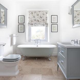 75 Most Popular Bathroom Design Ideas for 2020 - Stylish ...