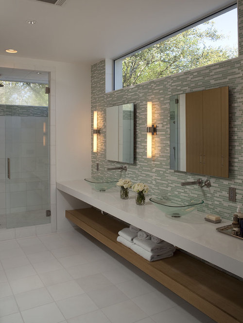Gallery Of How Much To Spend On Bathroom Remodel