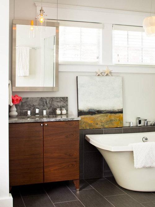 Moen Boardwalk Bathroom Faucet Houzz - Moen boardwalk bathroom faucet for bathroom decor ideas