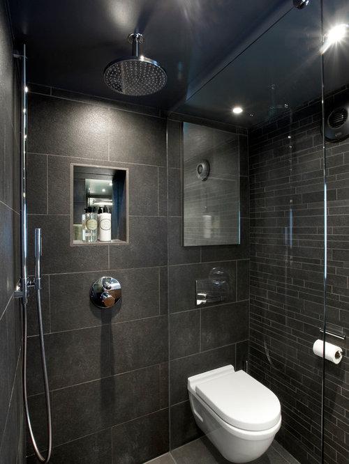 Small Wet Room Houzz