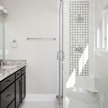 Clasen and Associates Remodeling