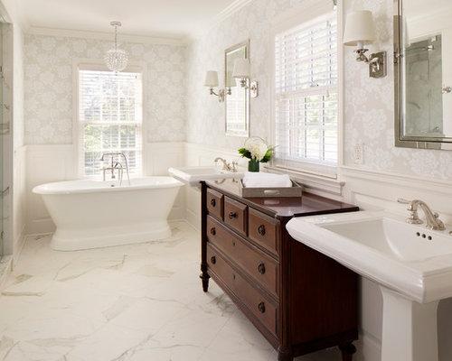Porcelain Bathroom Tiles Photos Porcelain Bathroom Tiles Ideas Pictures Remodel And Decor