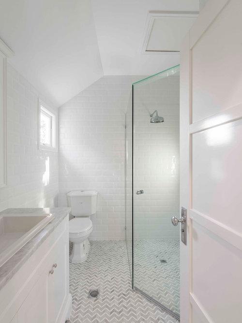 barn to loft apartment renovations joy studio design