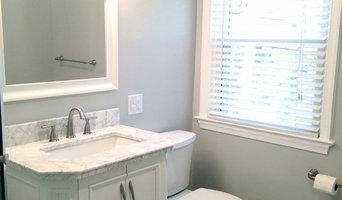 Best Kitchen And Bath Designers In Virginia Beach Va Houzz