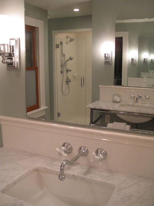 1920s home design ideas pictures remodel and decor for 1920s bathroom remodel ideas