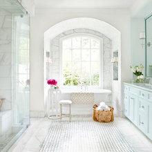 New Home-Bathroom
