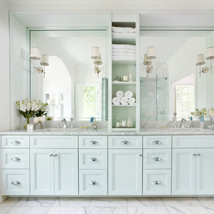 bathroom cabinet ideas houzz rh houzz com bathroom cabinet designs photos bathroom cabinets design ideas