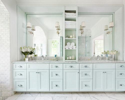 Atlanta home design ideas pictures remodel and decor for Bathroom vanity outlet atlanta