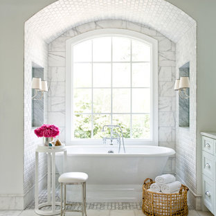 Classic Bath