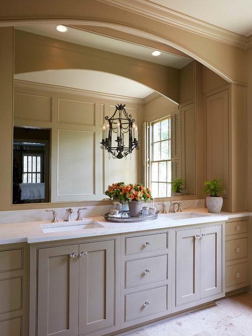 Traditional Birmingham Bathroom Design Ideas Remodels