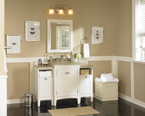 Allen Roth Bathroom Vanity allen & roth vanity | houzz