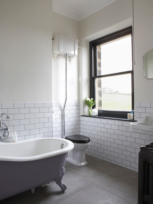 Classic Bathrooms Home Design Ideas Pictures Remodel And
