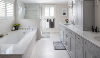 Bathroom Design Norwich best kitchen and bath designers in norwich, ct | houzz