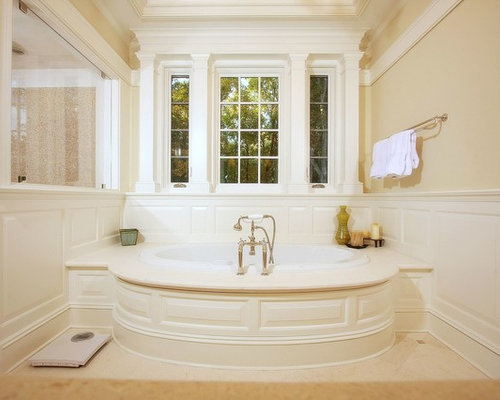 best benjamin moore soft elephant tusk design ideas remodel pictures houzz. Black Bedroom Furniture Sets. Home Design Ideas