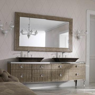 Classic Luxury Bathrooms