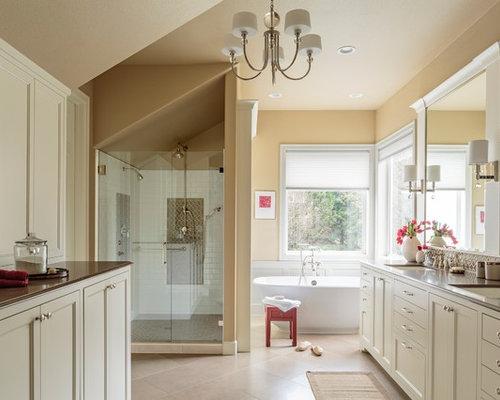 Remodeling older homes bathroom design ideas remodels for Remodeling bathroom ideas older homes